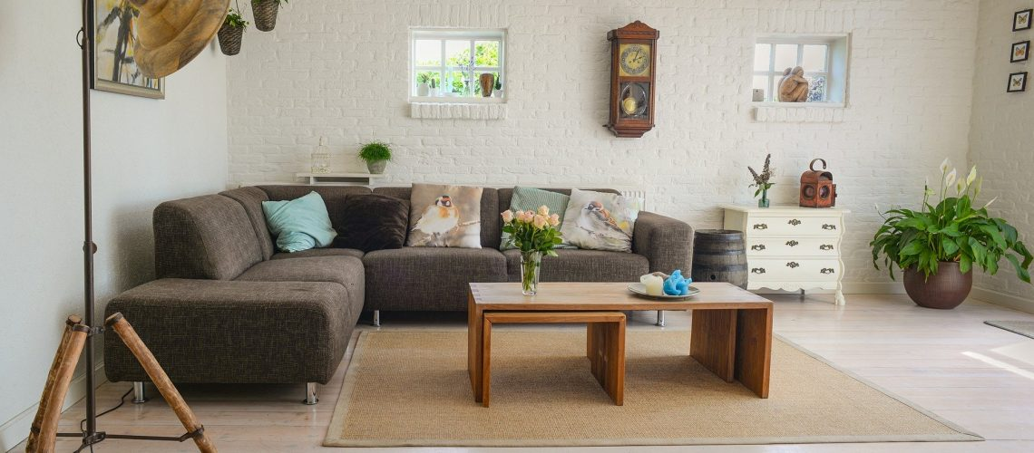 living-room-2732939_1920 (1)
